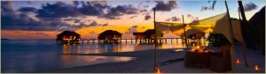 banner_maldives1
