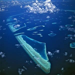 maldives-atolls1