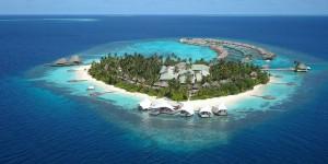 maldivi-paket-aranzmani-daleke-egzoticne-destinaije1