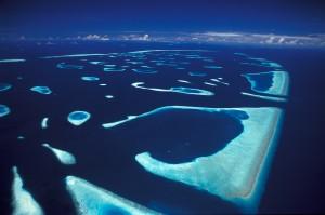 south-male-atoll-rgb1