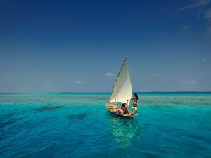 A-Day-Tour-in-the-Indian-Ocean1