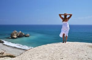 Aphrodites-Rock-Cyprus1