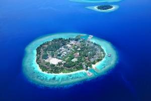 Bandos-Island-Resort1