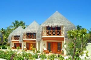 Beach-Villa-Exterior-View2