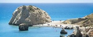 Cyprus-Sun1