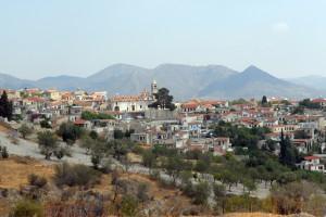 Cyprus-sceneries1