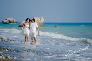 Honeymoon-in-Cyprus11