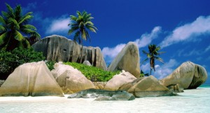 La-Digue-Islands-in-Seychelles1