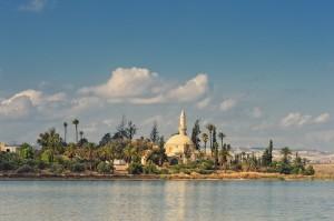 Larnaca-Mosque1