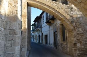 Larnaca-Old-Town1