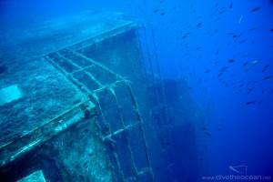 Larnaca-Zenobia-Wreck1