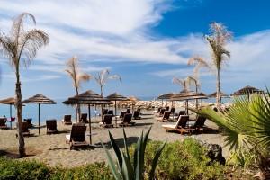 Limassol-Beach1