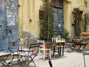Limassol-Old-Town2