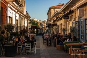 Limassol-Romance1