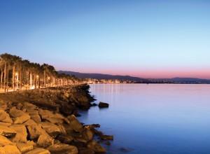 Limassol-View1