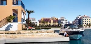 Limassol-city1