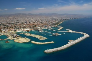 Limassol-from-the-Air1