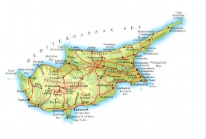 Map-of-Cyprus1