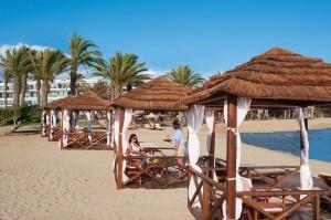 Paphos-Luxurious-Cyprus2