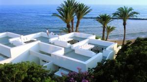 Paphos-view1