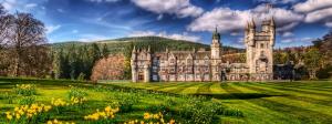 Scotland-Castle11