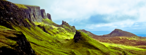 Scotland-Highlands1