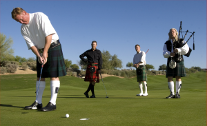 Scottish-Golf-Experience1