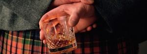 Scottish-whiskey1