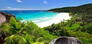 Seychelles-Beach1