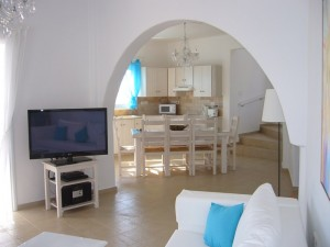 Thalassines-Four-Bedroom-Villa1