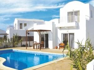 Thalassines-beach-villas2