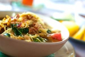 bali-food-noodle-soup1