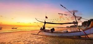 bali-sunset-fishing-boat1