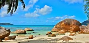 beach-seychelles1