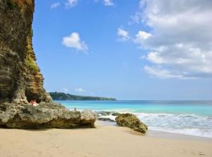 dreamland-beach-bali1
