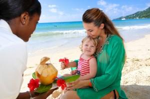 Baby-and-Mum-on-the-Beach1