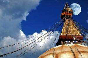 Bodhnat-Stupa1
