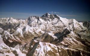 Kathmandu-Mountain-Flight-Nuptse-Everest-and-Lhotse1