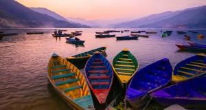 Lake-Pokhara1