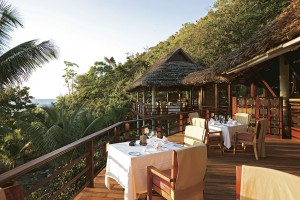 Legend-Restaurant1