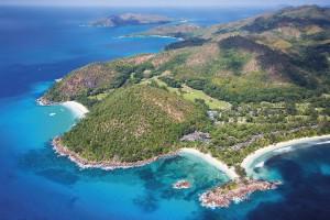 Lemuria-Seychelles-Aerial-View-12
