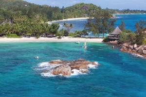 Lemuria-Seychelles-Aerial-View1