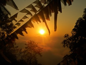Nagarkot-Sunrise1