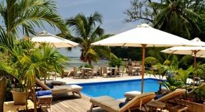 Pool-Beach-Crown-Beach-Hotel-Seychelles1