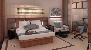 SAV_Guest_Room_021