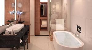 SAV_Guest_Room_031