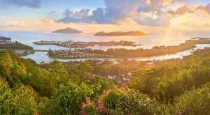 SAV_Seychelles2