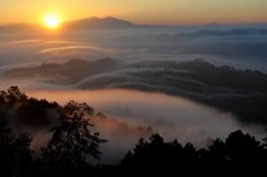 Sunrise-in-Nagarkot1