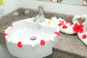 The-Bathroom11