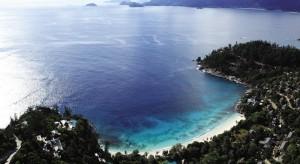 The-Beach-Four-Seasons-Resort-Seychelles2